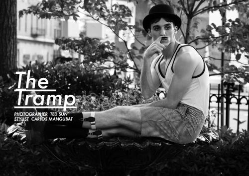 1the_tramp_0am_copy.jpg