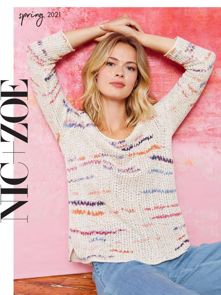 Nic+Zoe_Spring21_Lookbook-1.jpg
