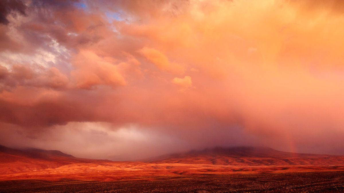 Atacama-Desert-Rain-01.jpg