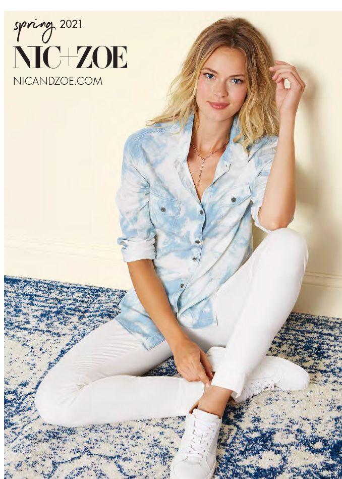 Nic+Zoe_Spring21_Lookbook-51.jpg
