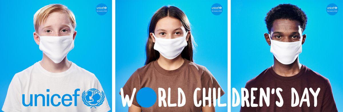 UNICEF_WCD2020_3Up.jpg
