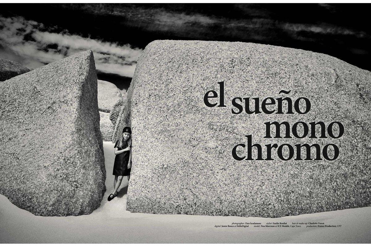 DSP_ElSuenoMonochromo_01.jpg