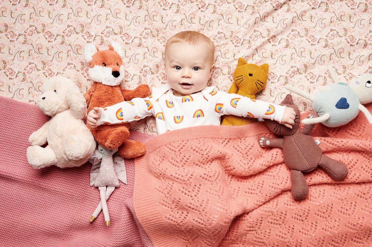 Babies&Bears_01.jpg