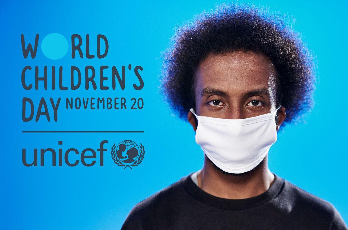 UNICEF_WCD2020_DANTE.jpg