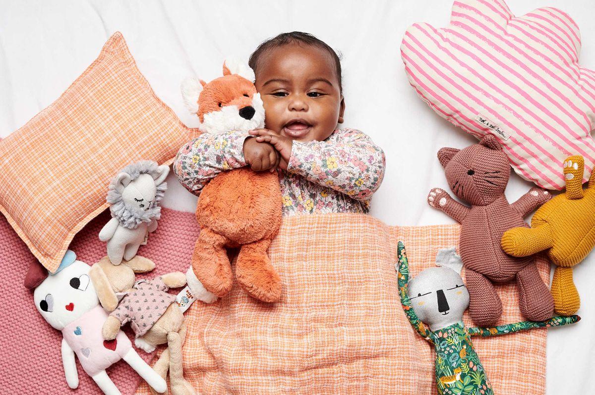 Babies&Bears_05.jpg