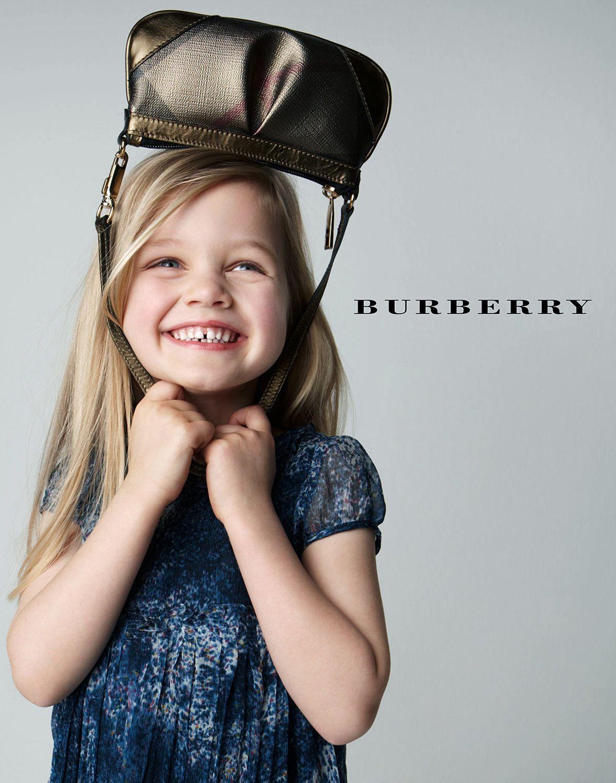 BurberrySolo2.jpg