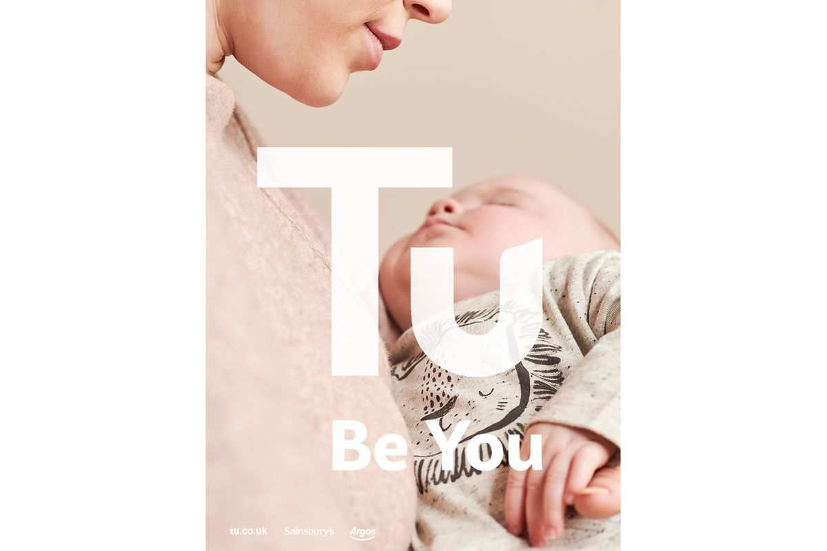 Baby&Mum_02_164.jpg