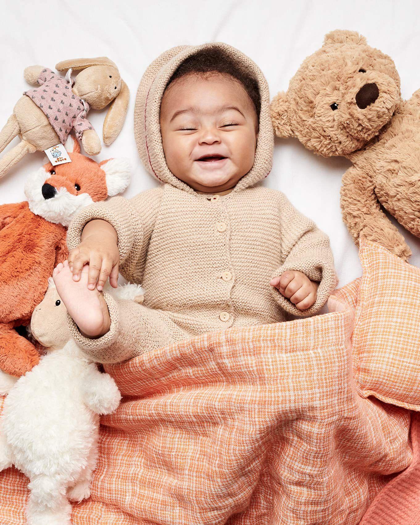 Babies&Bears_Homepage2.jpg
