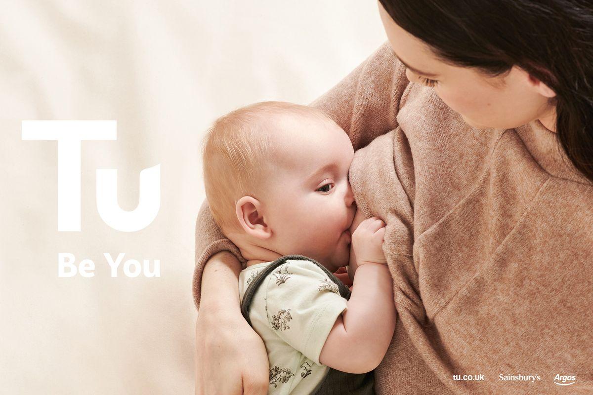 Baby&Mum_01_061.jpg