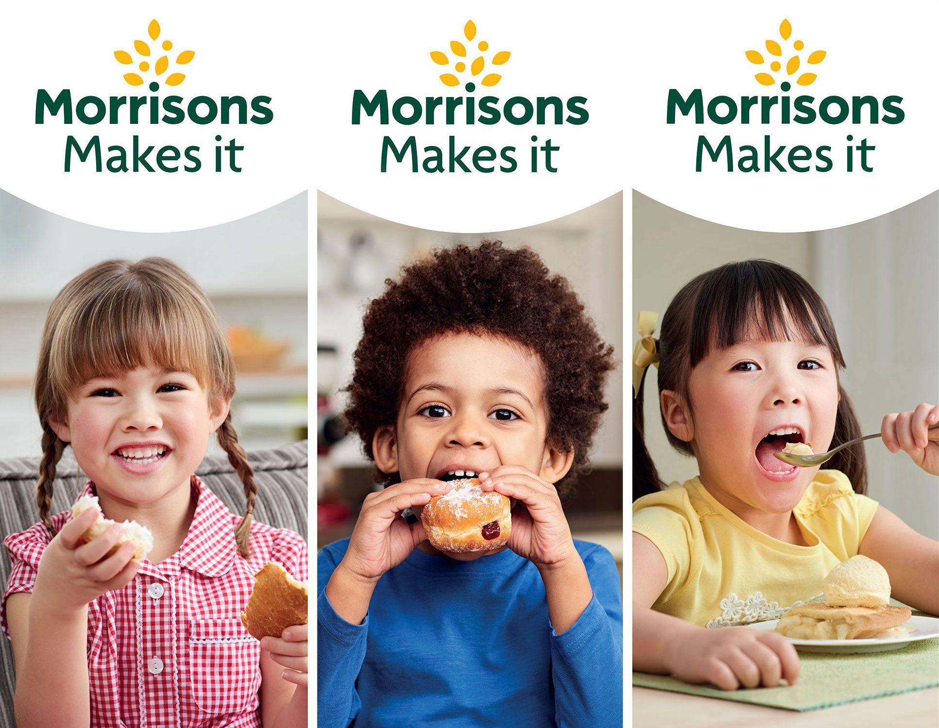 Morrisons2.jpg