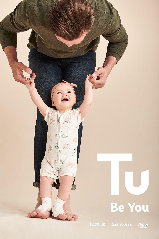 Baby&Dad_01_200_Homepage.jpg