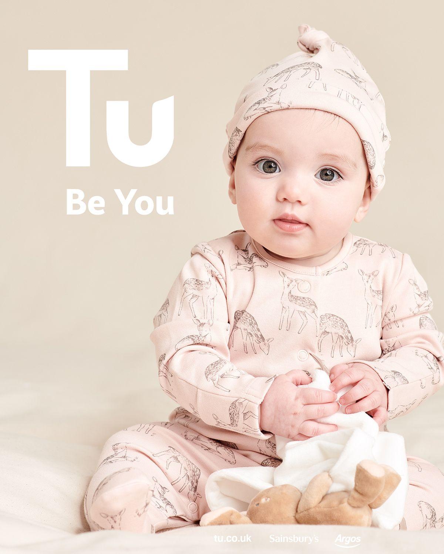 Baby_06_018_Homepage.jpg