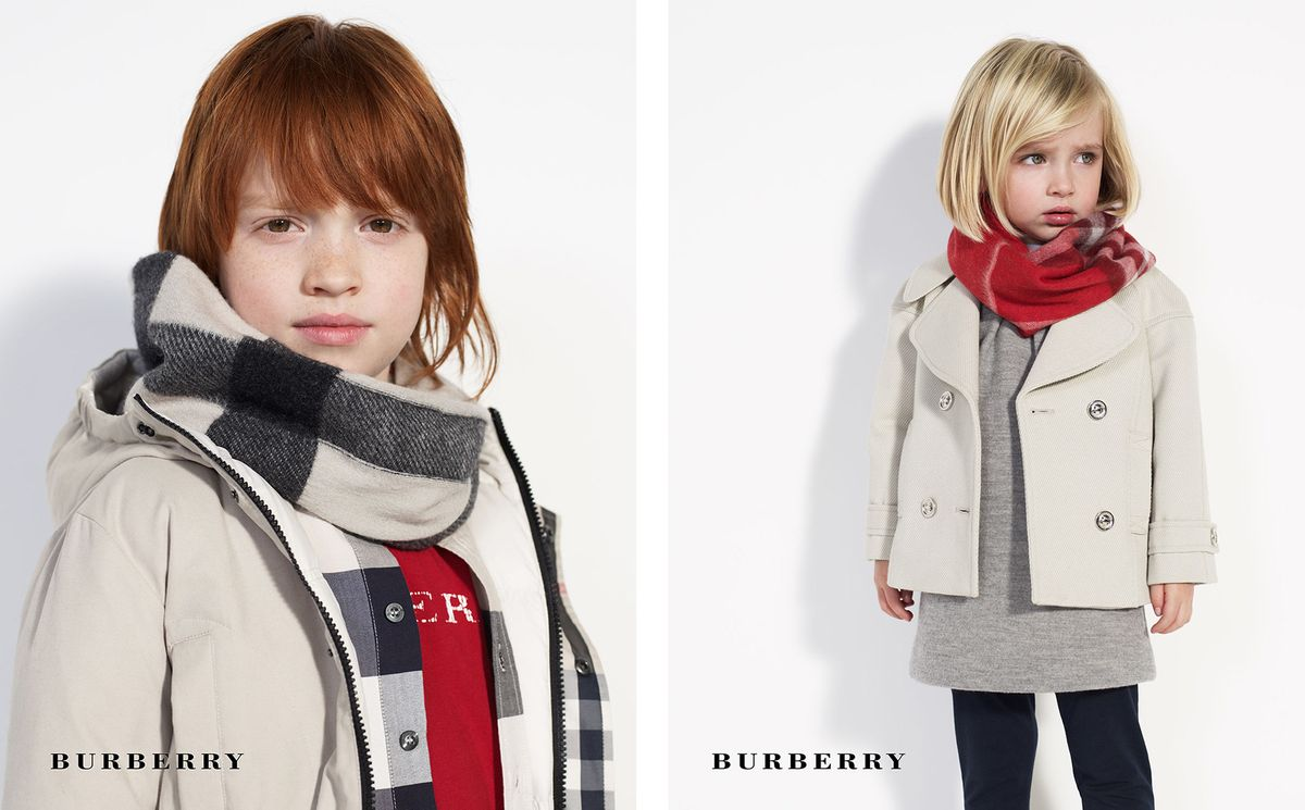 Burberry1_02.jpg