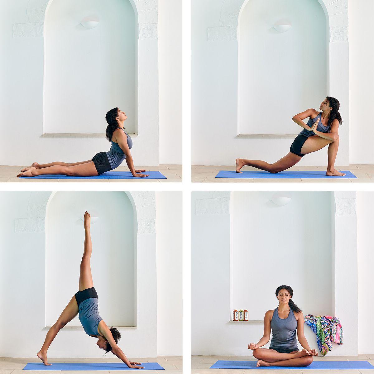 s24_Yoga_4up_2.jpg
