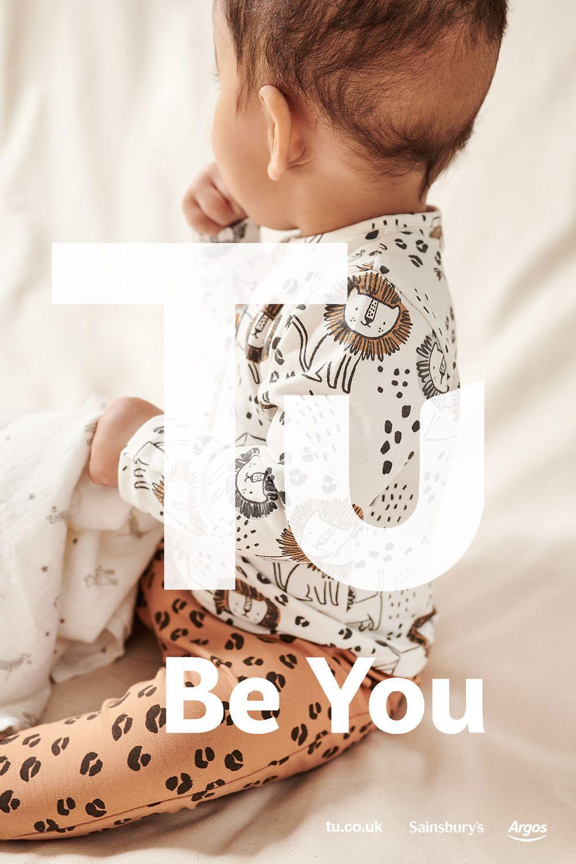 Baby_02_486_Homepage.jpg