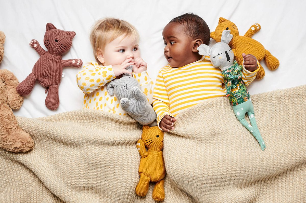 Babies&Bears_03.jpg