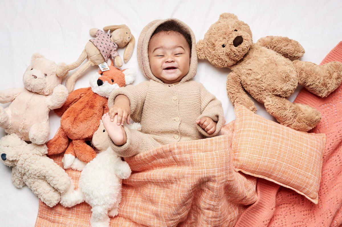 Babies&Bears_02.jpg