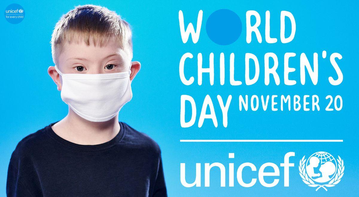 UNICEF_WCD2020_THOMAS.jpg