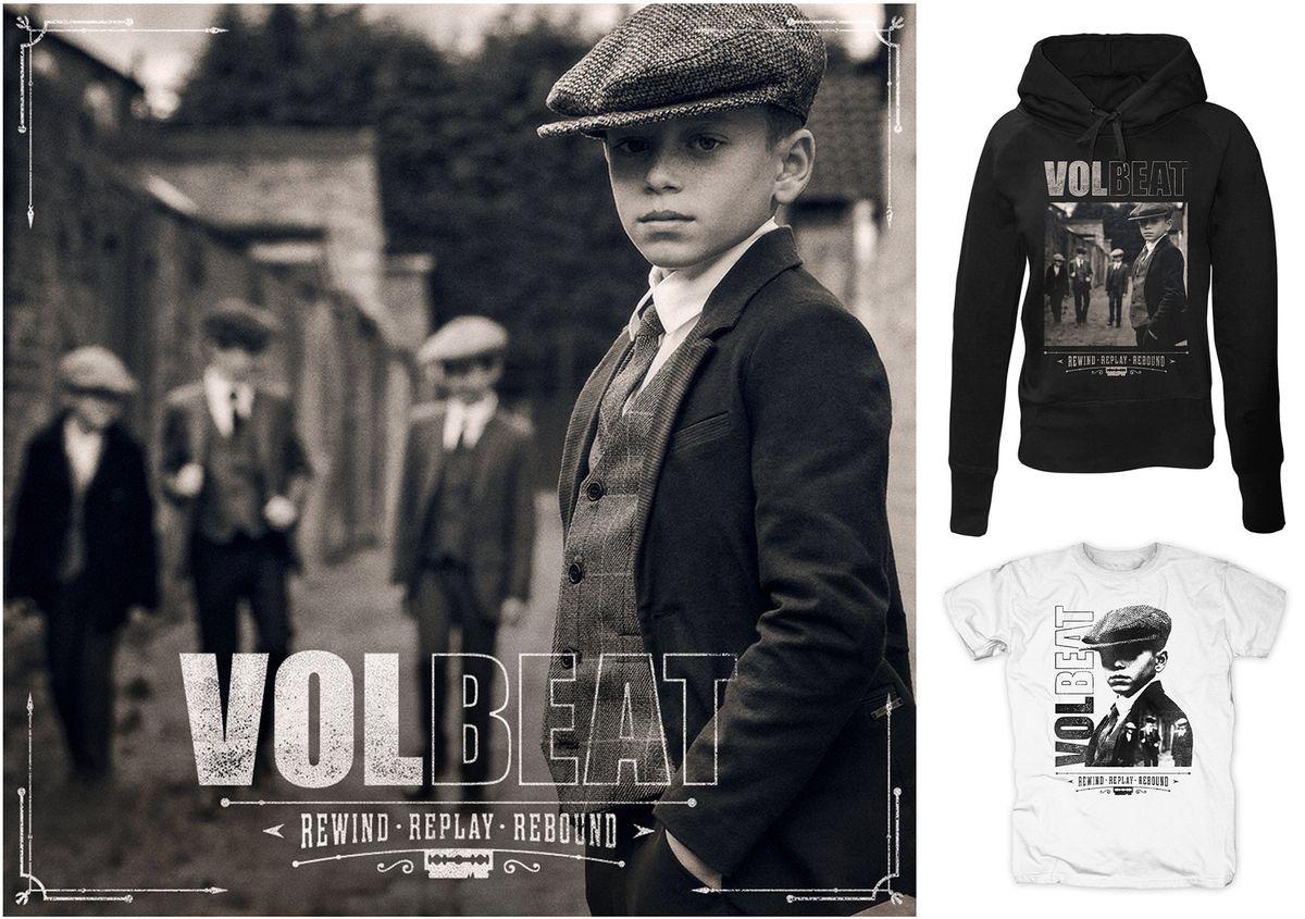 Volbeat Spread.jpg