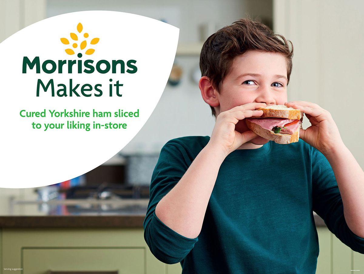 Morrisons1.jpg