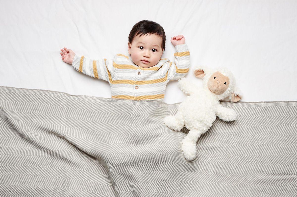 Babies&Bears_04.jpg