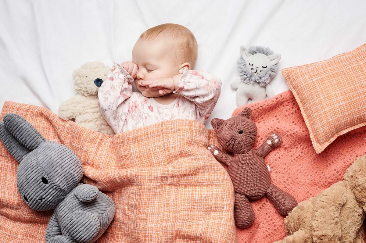 Babies&Bears_06.jpg