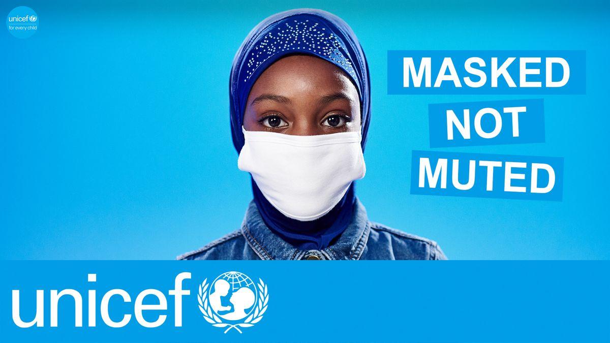 UNICEF_WCD2020_AYISHA_VIDEO.jpg