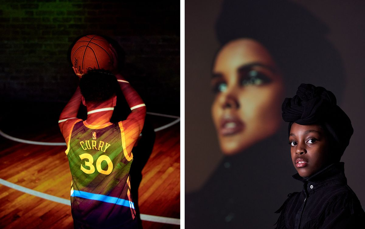 Curry&Halima.jpg