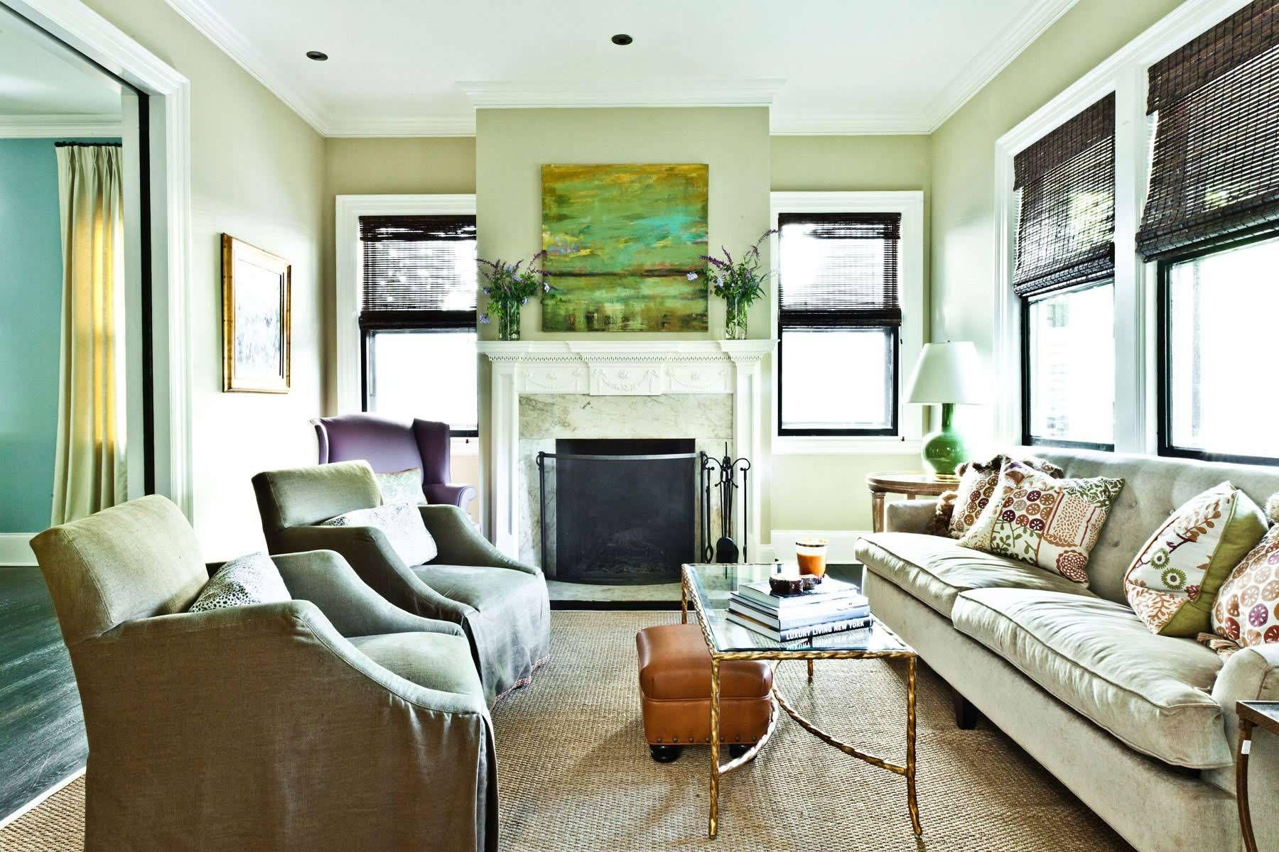 1karoline_kable_interior_design_cline_living_room_natural_light_straight_on_for_web