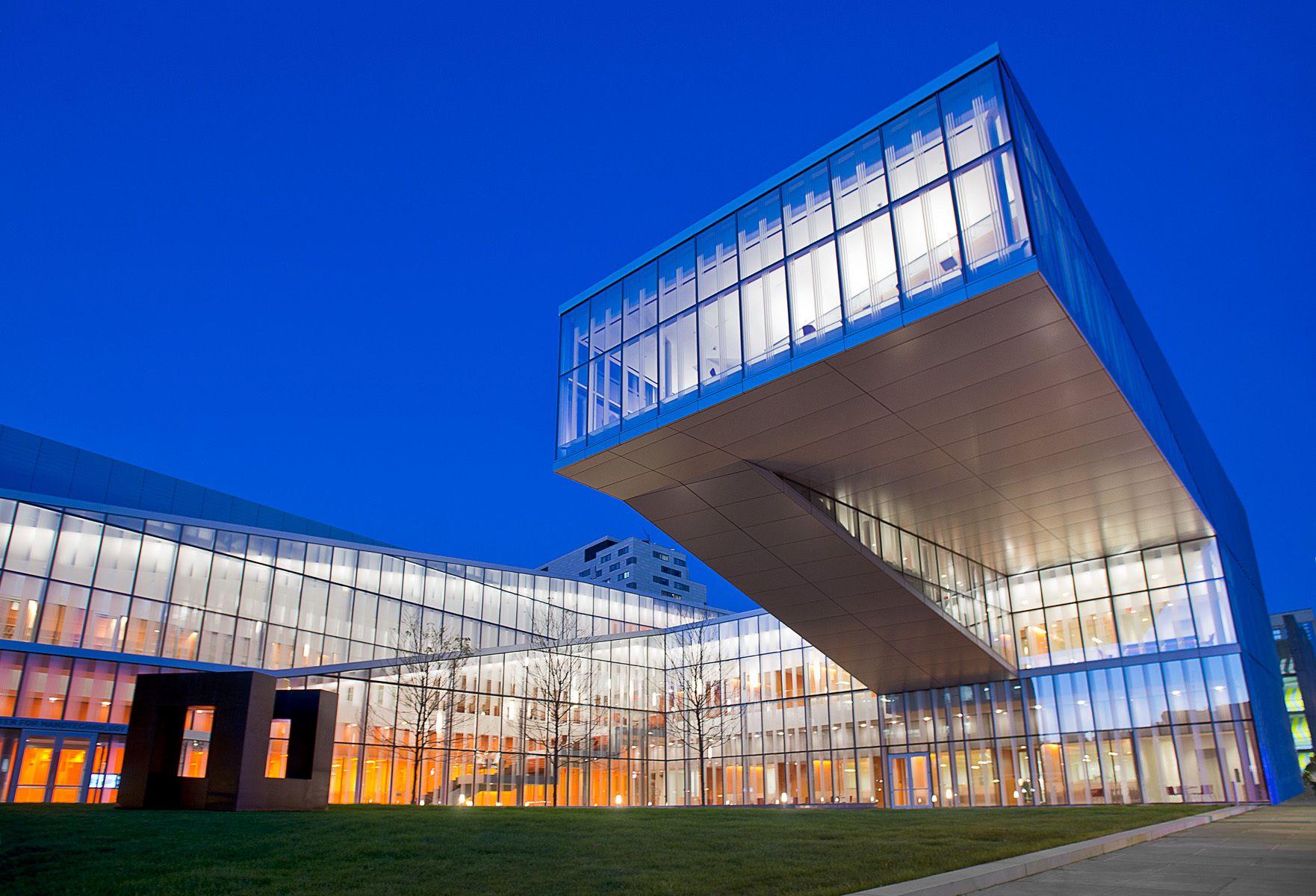 Krishna P. Singh Center for Nanotechnology, University of Pennsylvania, Philadelphia, PA