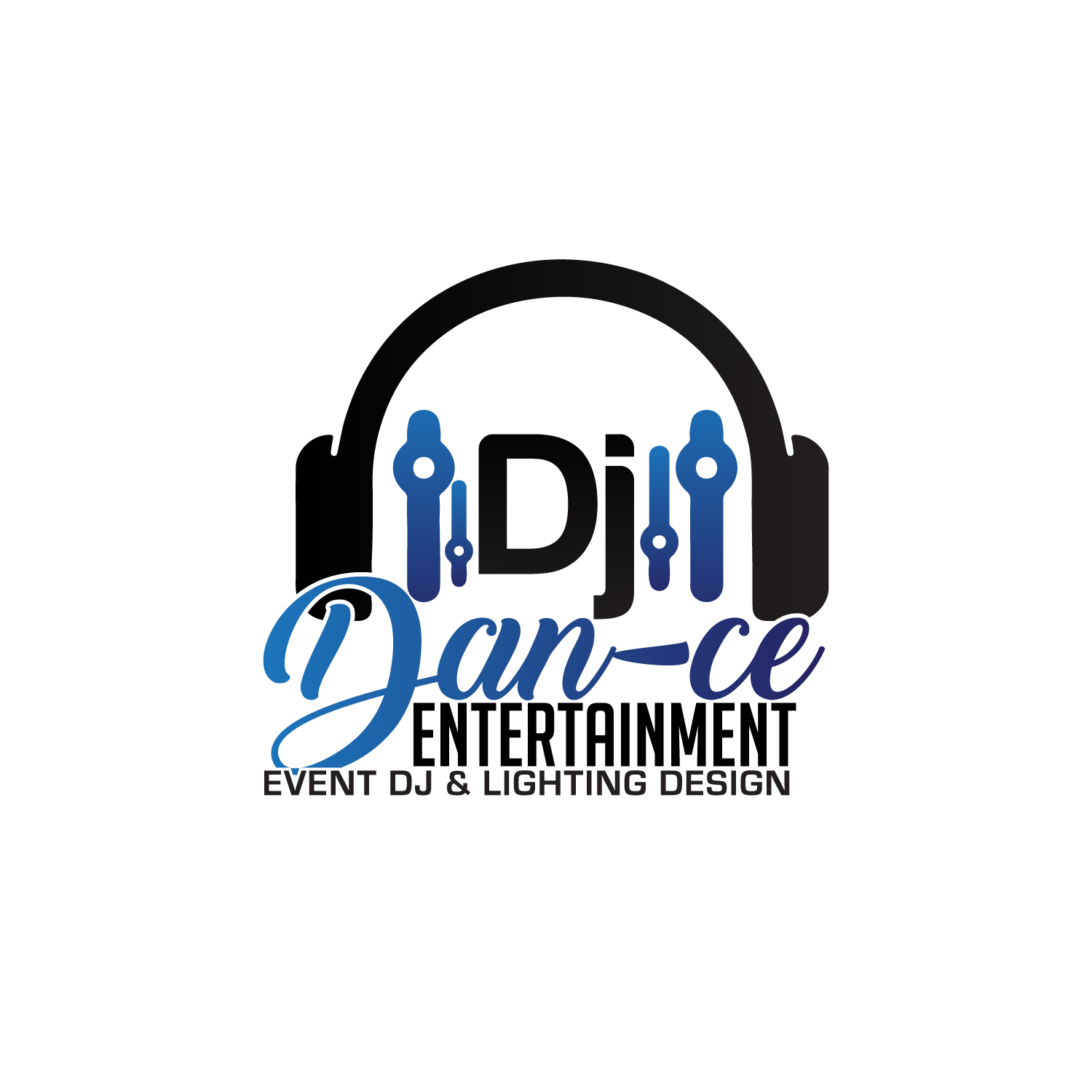 DJ Dan-ce Entertainment