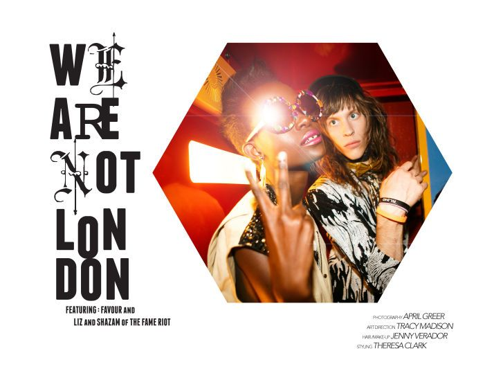 1we_are_not_london_page_01