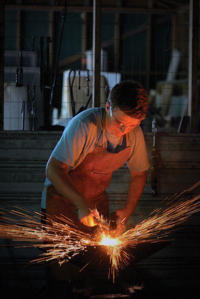 blacksmith17.jpg