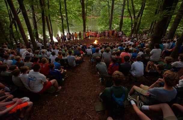 campfire09.jpg