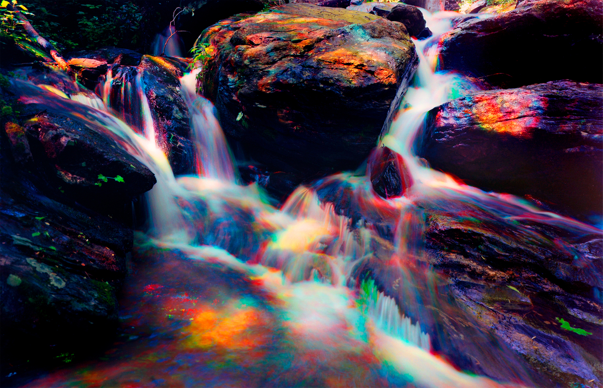 tricolorfalls.jpg