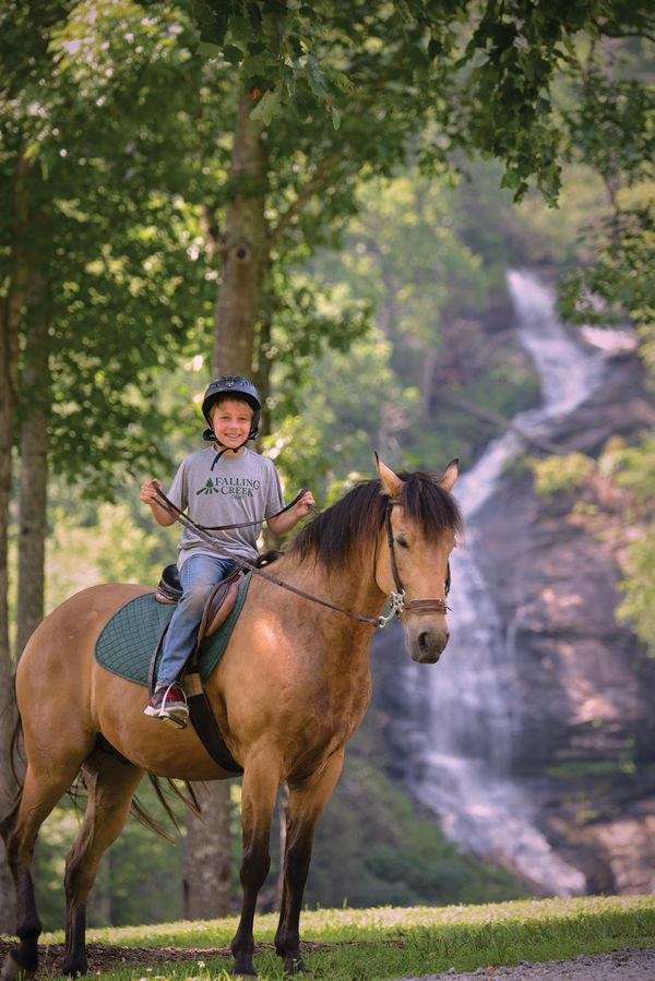 horsefalls17.jpg