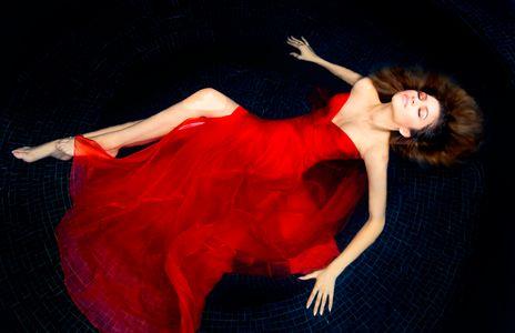 Zendaya - Fashion Photographer Los Angeles