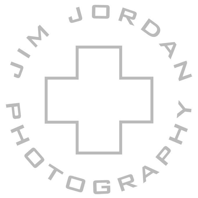 Jim Jordan Photography