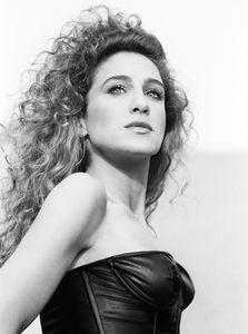 Sarah Jessica Parker - Celebrity Photographer