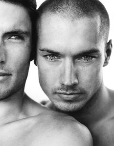 Models Headshot Photographer In New York