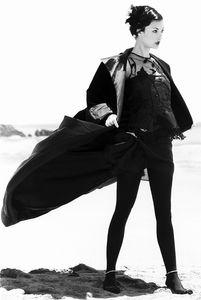 Nikon - Los Angeles Fashion Photographer