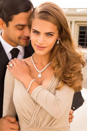 Huntington Library Wedding - Engagement Photographer Los Angeles