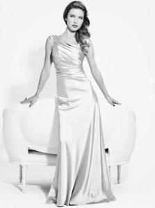 LA Celebrity Photographer - Audrina Patridge