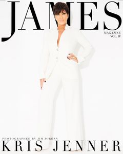 KRIS JENNER - JAMES MAGAZINE - VOL IV.jpg