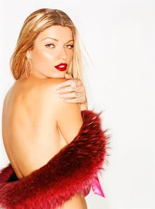 Ivana Milicevic Facets Magazine