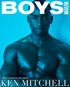 KEN MITCHELL - BOYS MAGAZINE COVER.jpg