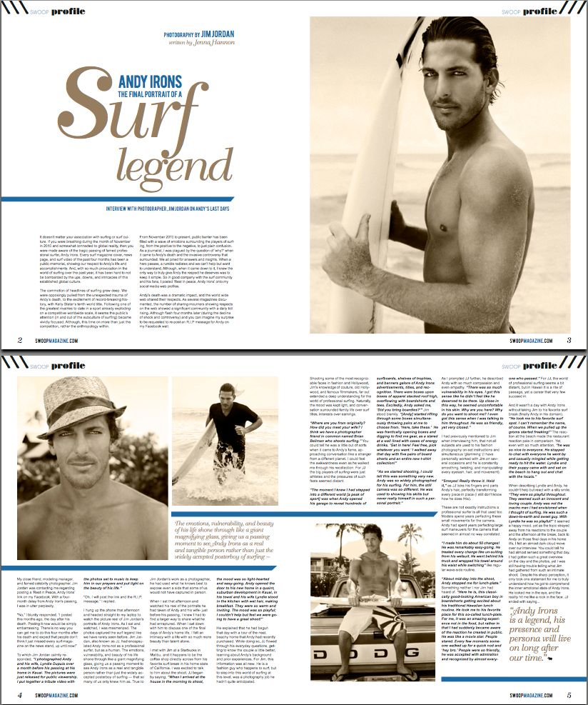 Andy Irons Article.jpg