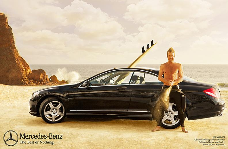 JJ Mercedes5.jpg