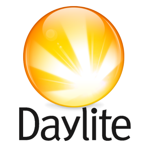 daylite.png
