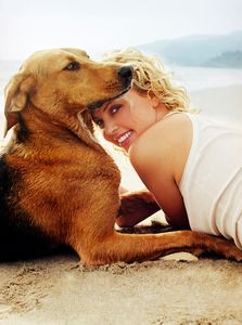 Charlize Theron - Celebrity Photographer